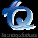 TecnoQuimicas-265px