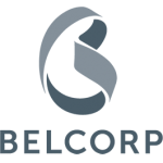 belcorp-265px